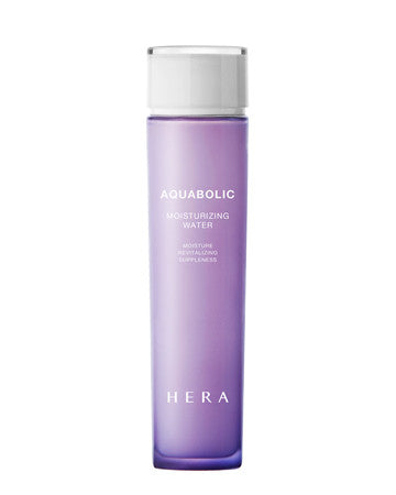 Hera - Aquabolic Moisturizing Water 150ml