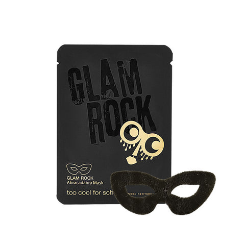 too cool for school - Glamrock Abracadabra Mask