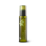 Innisfree - Olive real oil mist Ex 80ml