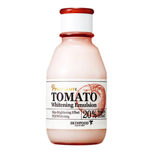 Skinfood -  Premium Tomato Whitening Essence  50ml