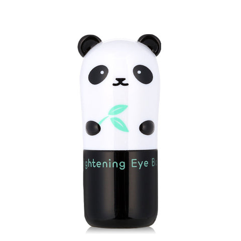 Tony Moly - Panda'S Dream Brightening Eye Base 9g
