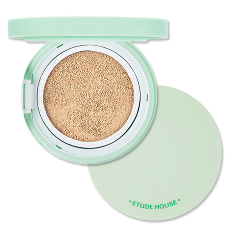 Etude House - AC Cleanup Mild BB Cushion