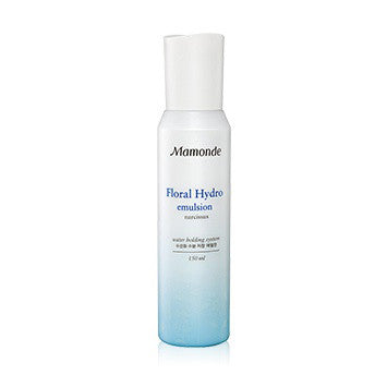 Mamonde - Floral Hydro Emulsion 150ml