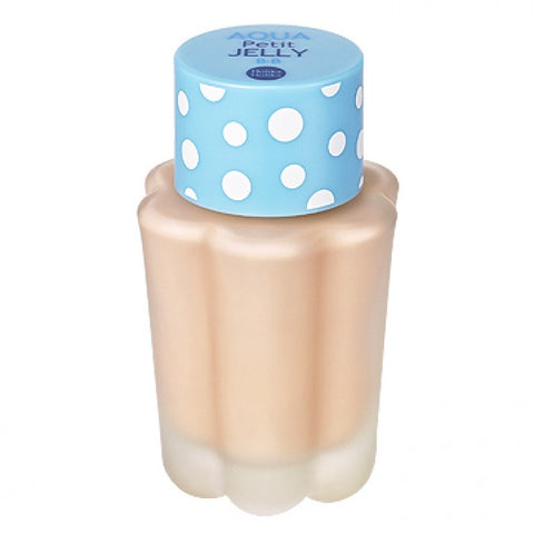 Holika Holika - Aqua Petit Jelly Bb Cream 40ml