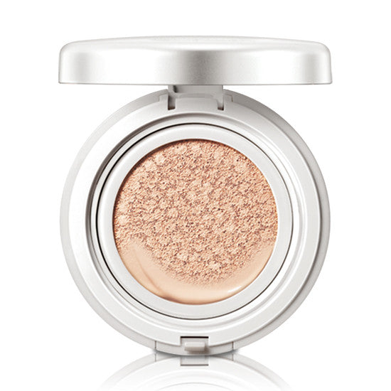 Etude House - Precious Mineral Any Cushion 15G