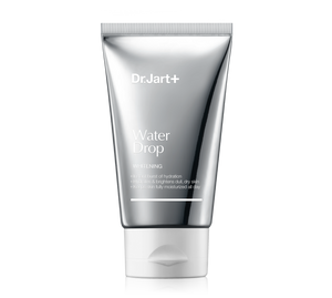 Dr. Jart+ - Water Drop Hydrating Moisturizer 100ml