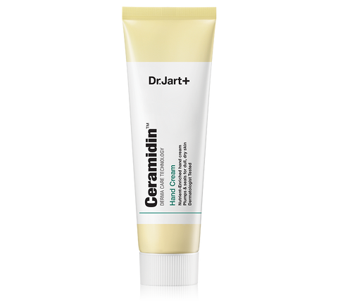 Dr. Jart+ - Ceramidin Cream 100ml