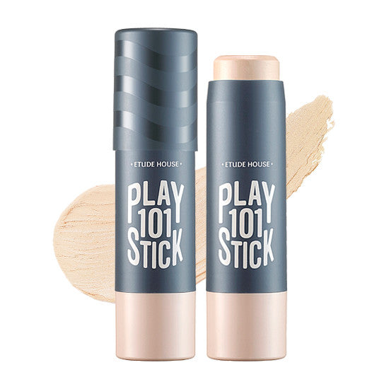 Etude House - Play 101 Stick - Foundation 7g