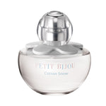 Etude House - Petit Bijou Cotton Snow Eau De Toilette 30ml