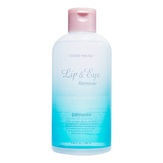 Etude House - Lip & Eye Remover 250ml