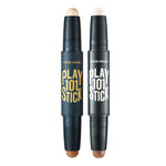 Etude House - Play 101 Stick Contour Duo