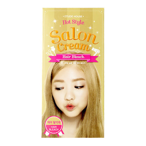 Etude House - Hot Style Salon Hair Bleach