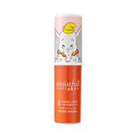 Etude House - Moistfull Collagen Facial Stick Dumbo 14g