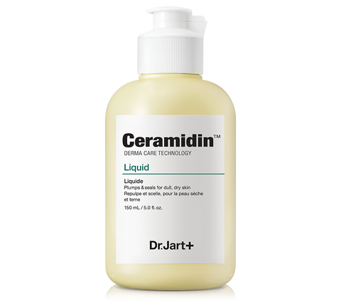 Dr. Jart + - Ceramidin Liquid 150ml