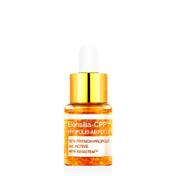 Elensilla - Cpp French Propolis 82 Resistem Ampoule 15ml