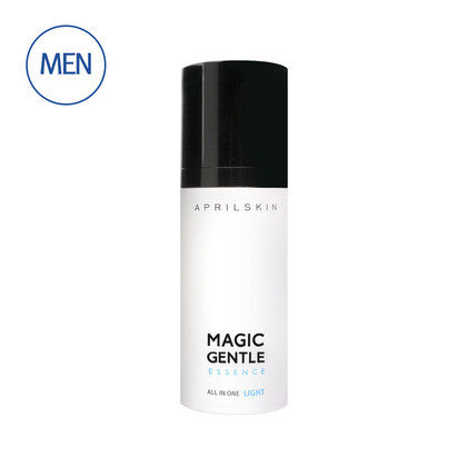 April Skin - Magic Gentle Essence Light 100ml