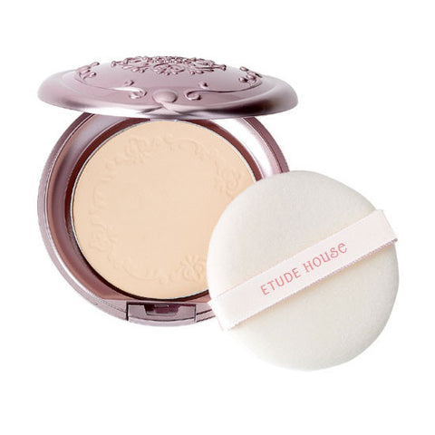 Etude House - Secret Beam Powder Pact