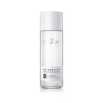 The Oozoo - Skin Energy Boosting Essence 180ml