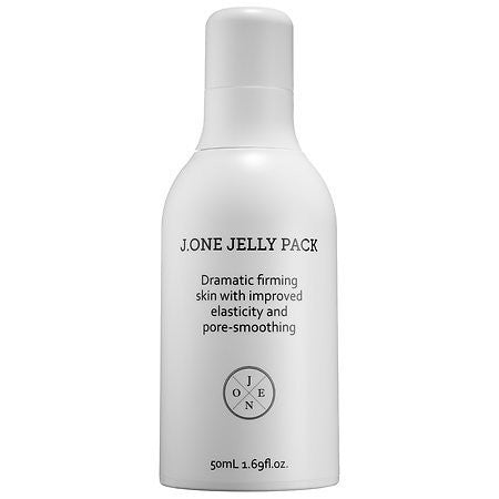 J.One - Jelly Pack 50ml