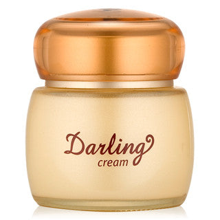 Etude House - Darling cream (Snail Healing Cream) 50ml