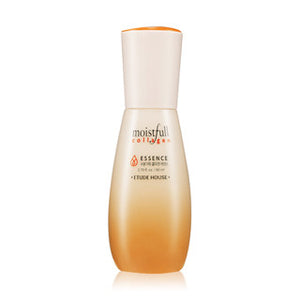 Etude House - Moistfull Collagen Essence 80ml