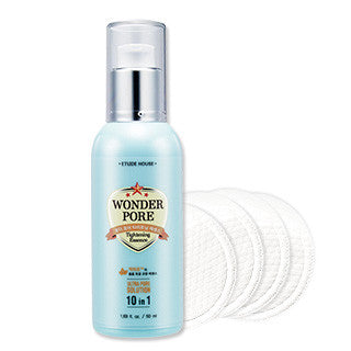Etude House - Wonder Pore Tightening Set 50ml