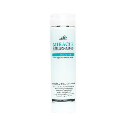Lador - Miracle Soothing Serum 250gr
