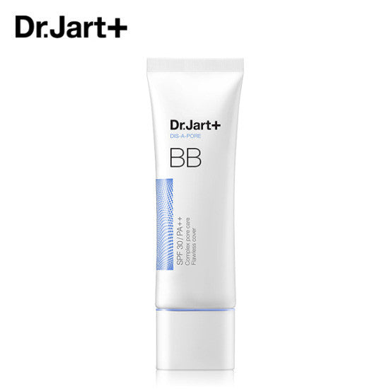Dr. Jart - Dis A Pore Beauty Balm (New) 50ml