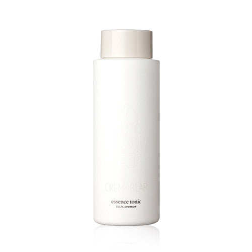 Cremorlab - Essence Tonic 250ml