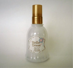Etude House - Belle Dress Lady Look Shower Cologne  100ml