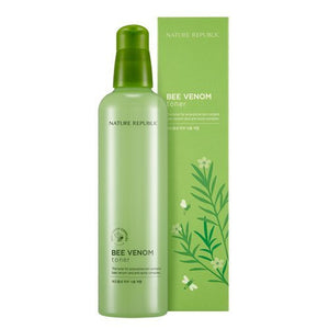 Nature Republic - Bee Venom Toner 150ml