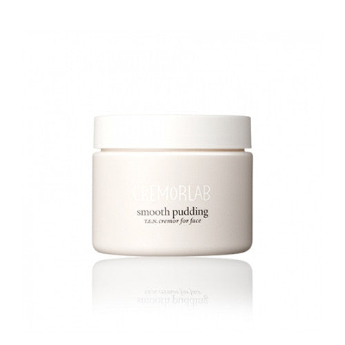 Cremorlab - Smooth Pudding 60ml