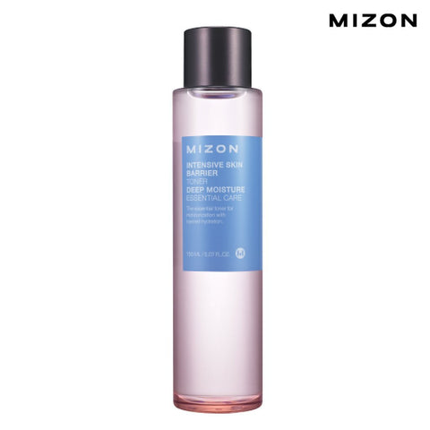 Mizon - Intensive Skin Barrier Toner   150ml