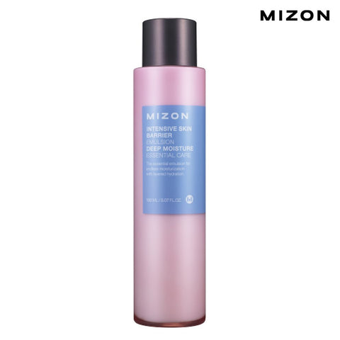 Mizon - Intensive Skin Barrier Emulsion 150ml