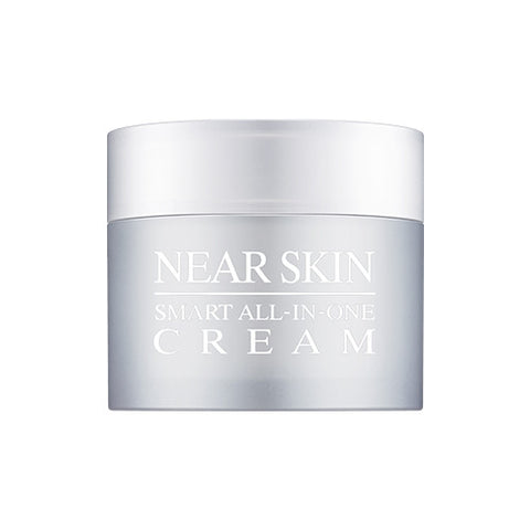 Missha - Near Skin Smart All-in-one Cream 100ml
