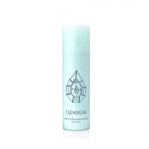 Cremorlab - Hydro Plus Snow Falls Essential Mist 100ml