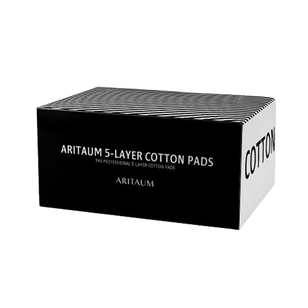 Aritaum - Premium 5 Layer Cotton Sheet 80pcs