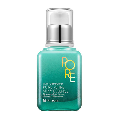 Mizon - Pore Refine Silky Essence 50ml