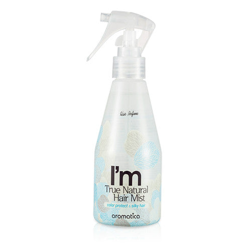 Aromatica - I'm True Natural Hair Mist 200ml
