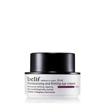 Belif - Moisturizing And Firming Eye Cream 25ml