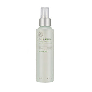 The Face Shop – Chia Seed Soothing Mist Toner 170ml