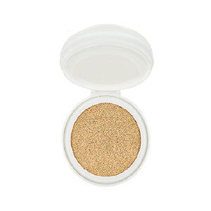 The Face Shop - The Therapy Anti-Aging Cushion Refill 15g