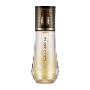 The Face Shop - Nokyong Collagen Contour Lift Serum 45ml