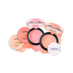 Aritaum - Sugar-ball Cushion Blusher