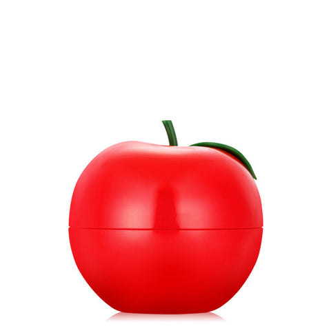 Tony Moly - Red Apple Hand Cream 30g