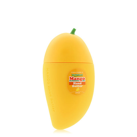 Tony Moly - Magic Food Mango Hand Butter 45ml