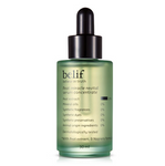 Belif - Peat Miracle Revital Serum Concentrate 30ml