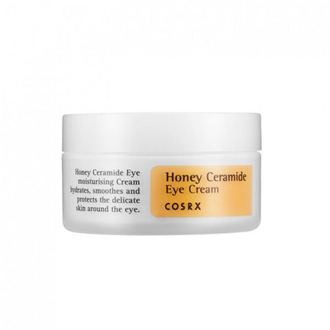 Cosrx - Honey Ceramide Eye Cream 30ml