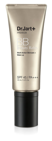 Dr. Jart+ - Premium Beauty Balm Spf 45 40ml