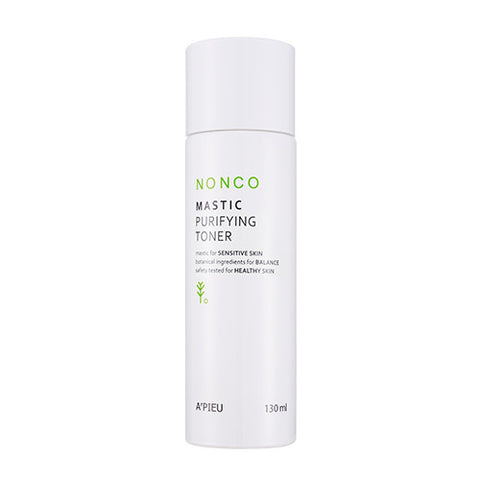 A'PIEU - Nonco Mastic Purifying Toner 130ml